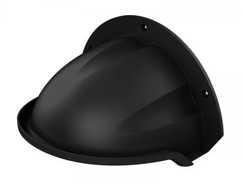 DS-1250ZJ - (Black)