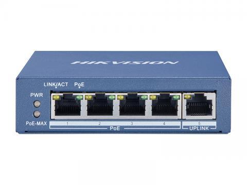 DS-3E0505P-E/M