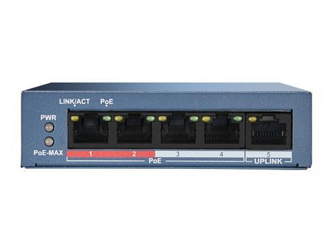 DS-3E0105P-E/M(B)