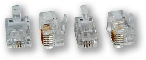 MP-092 T-6P2C