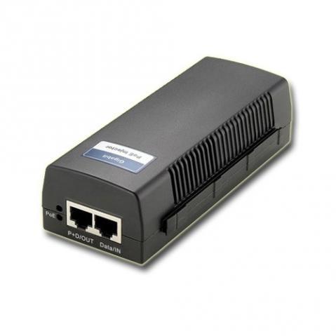 RX-PSE802G