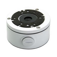 AVTECH AVA456-WBKT - držák kamery