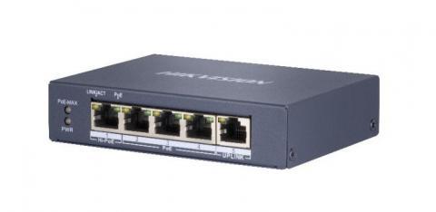 DS-3E0505HP-E