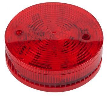 SF 100 RSST - červená