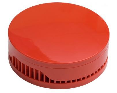 SF 100 RSND - červená