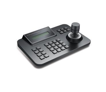 QIHAN QH-KB1010 - PTZ klávesnice
