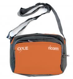 Brašna pro inspekční kameru OXE ED-301