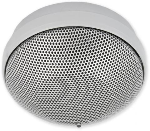 Detectomat HD 3001 O - stříbrná