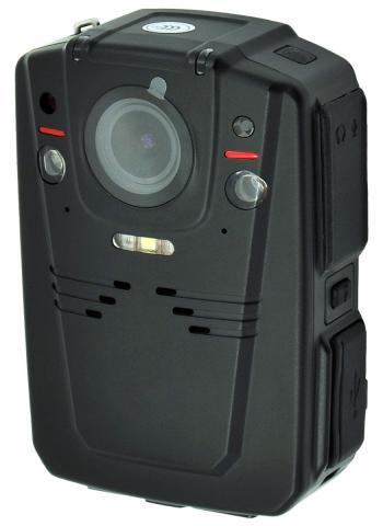 CEL-TEC PK80L GPS