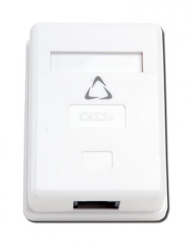 LAN-TEC WO-111 BASIC-1P