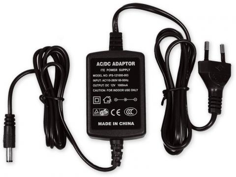 PS-DT/12V/1A