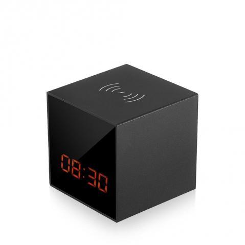 CEL-TEC Cube One WiFi WR
