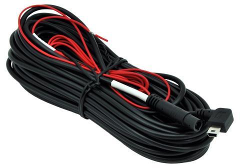 Kabel CEL-TEC M10 DUAL 10m