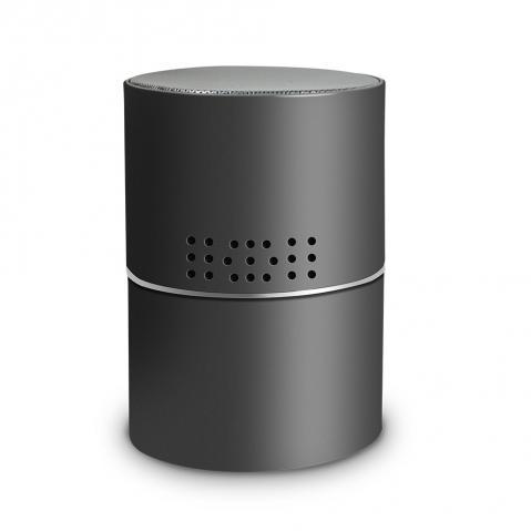 CEL-TEC FHD 42 WiFi