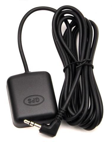 GPS modul CEL-TEC M10s