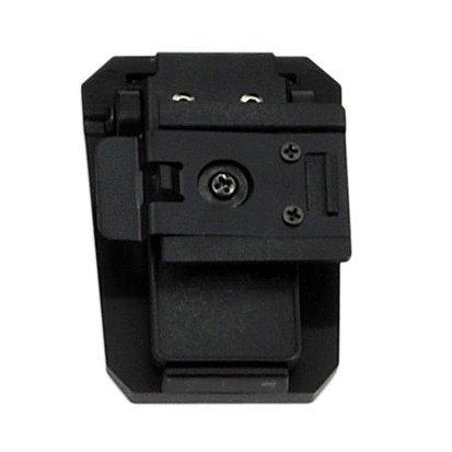 Klip CEL-TEC PK65