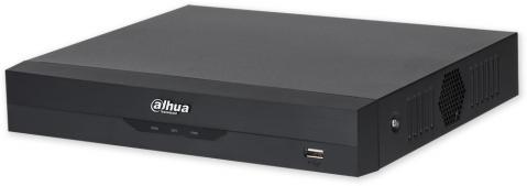NVR2108HS-I - 8CH, 12 Mpix, 1xHDD (až 8TB), 80 Mb, H.265