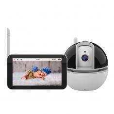 OXE ABM500 - Dětská videochůvička
