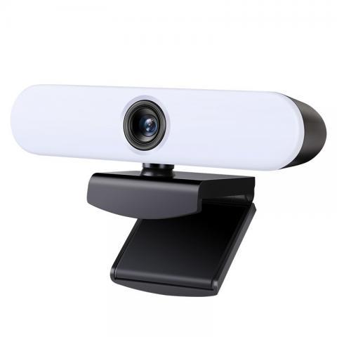 CEL-TEC W01 - Full HD LED