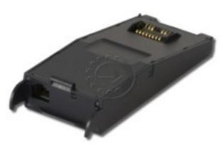 Siemens OptiPoint ISDN Adapter