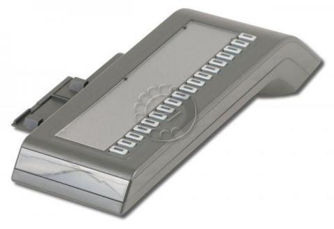 Siemens OpenStage Key module 15