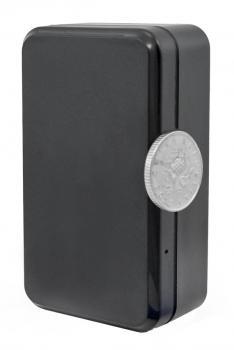 OXE G11 - GPS lokátor