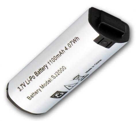 Baterie pro BK10