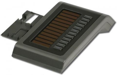 Siemens OpenStage Key Module 60 - Lava