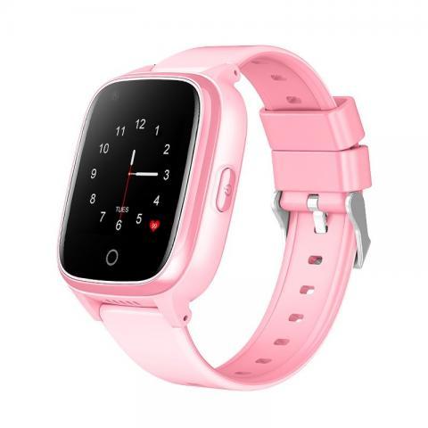 CEL-TEC KT17 Pink